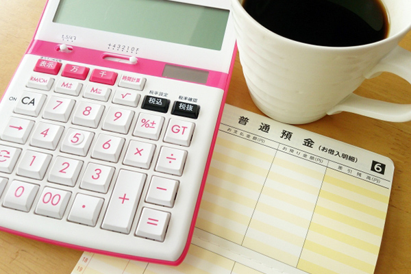 4.客様の予算・ニーズに合った修理の提案(柔軟な対応)